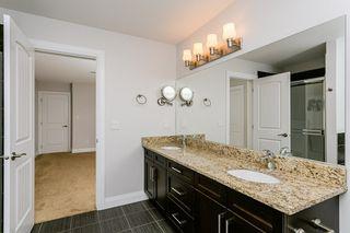 Photo 29: 6009 56 Avenue: Beaumont House for sale : MLS®# E4222964