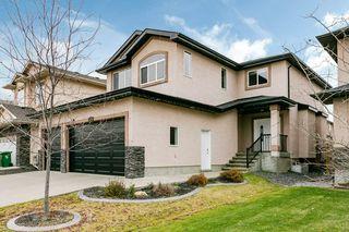 Photo 2: 6009 56 Avenue: Beaumont House for sale : MLS®# E4222964