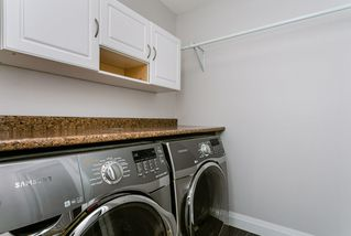 Photo 36: 6009 56 Avenue: Beaumont House for sale : MLS®# E4222964