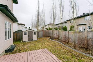 Photo 40: 6009 56 Avenue: Beaumont House for sale : MLS®# E4222964