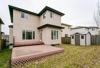 Photo 41: 6009 56 Avenue: Beaumont House for sale : MLS®# E4222964