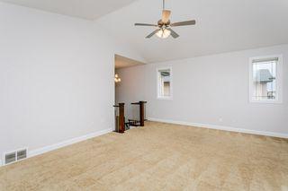 Photo 23: 6009 56 Avenue: Beaumont House for sale : MLS®# E4222964