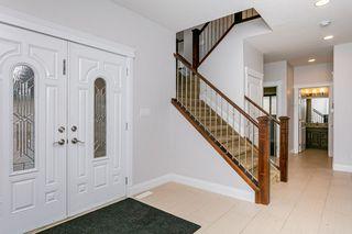 Photo 3: 6009 56 Avenue: Beaumont House for sale : MLS®# E4222964