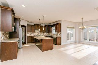 Photo 9: 6009 56 Avenue: Beaumont House for sale : MLS®# E4222964