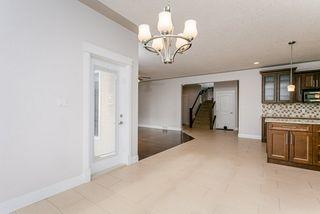 Photo 17: 6009 56 Avenue: Beaumont House for sale : MLS®# E4222964