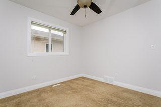 Photo 34: 6009 56 Avenue: Beaumont House for sale : MLS®# E4222964