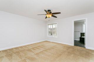 Photo 24: 6009 56 Avenue: Beaumont House for sale : MLS®# E4222964