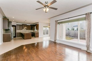 Photo 8: 6009 56 Avenue: Beaumont House for sale : MLS®# E4222964