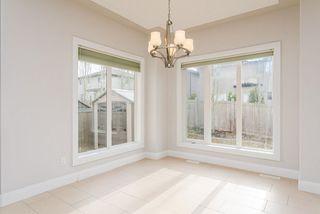 Photo 16: 6009 56 Avenue: Beaumont House for sale : MLS®# E4222964