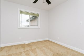 Photo 31: 6009 56 Avenue: Beaumont House for sale : MLS®# E4222964