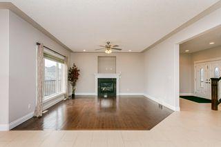 Photo 7: 6009 56 Avenue: Beaumont House for sale : MLS®# E4222964
