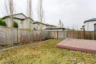 Photo 43: 6009 56 Avenue: Beaumont House for sale : MLS®# E4222964