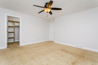 Photo 26: 6009 56 Avenue: Beaumont House for sale : MLS®# E4222964
