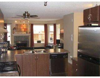 """Photo 4: 1668 GRANT Ave in Port Coquitlam: Glenwood PQ Condo for sale in """"GLENWOOD"""" : MLS®# V634888"""