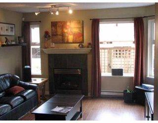 """Photo 2: 1668 GRANT Ave in Port Coquitlam: Glenwood PQ Condo for sale in """"GLENWOOD"""" : MLS®# V634888"""