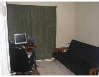 """Photo 6: 1668 GRANT Ave in Port Coquitlam: Glenwood PQ Condo for sale in """"GLENWOOD"""" : MLS®# V634888"""