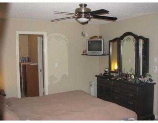"""Photo 5: 1668 GRANT Ave in Port Coquitlam: Glenwood PQ Condo for sale in """"GLENWOOD"""" : MLS®# V634888"""