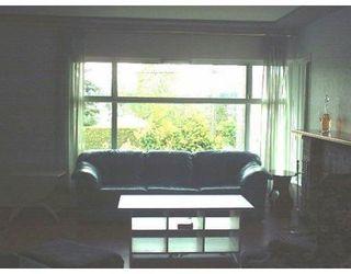Photo 6: 8151 10TH AV in Burnaby: House for sale (East Burnaby)  : MLS®# V593055