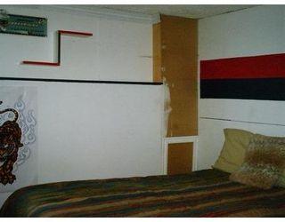 Photo 7: 8151 10TH AV in Burnaby: House for sale (East Burnaby)  : MLS®# V593055