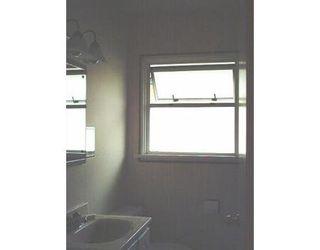 Photo 5: 8151 10TH AV in Burnaby: House for sale (East Burnaby)  : MLS®# V593055
