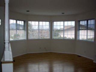 Photo 3: 12595 TEMPLE CRT in Summerland: Residential Detached for sale : MLS®# 108208