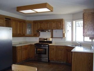 Photo 5: 12595 TEMPLE CRT in Summerland: Residential Detached for sale : MLS®# 108208