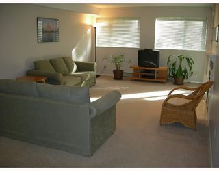 """Photo 2: 103 6737 STATION HILL Court in Burnaby: South Slope Condo for sale in """"THE COURTYARDS"""" (Burnaby South)  : MLS®# V650747"""
