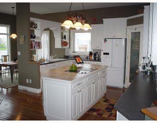 Photo 2: 87 GEORGETOWN Drive in WINNIPEG: Fort Garry / Whyte Ridge / St Norbert Single Family Detached for sale (South Winnipeg)  : MLS®# 2709965