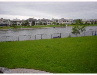 Photo 8: 87 GEORGETOWN Drive in WINNIPEG: Fort Garry / Whyte Ridge / St Norbert Single Family Detached for sale (South Winnipeg)  : MLS®# 2709965