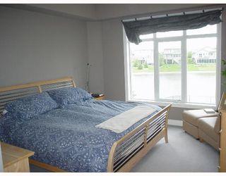 Photo 4: 87 GEORGETOWN Drive in WINNIPEG: Fort Garry / Whyte Ridge / St Norbert Single Family Detached for sale (South Winnipeg)  : MLS®# 2709965