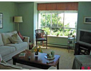 "Photo 3: 203 15130 ROPER Avenue in White_Rock: White Rock Condo for sale in ""THE CARRINGTON"" (South Surrey White Rock)  : MLS®# F2717771"