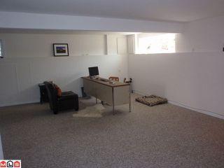 Photo 7: 15655 RUSSELL AV: White Rock House for sale (South Surrey White Rock)  : MLS®# F1110511