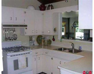 Photo 3: 23847 36A Avenue in Langley: Campbell Valley House for sale : MLS®# F2719881