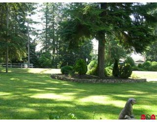Photo 10: 23847 36A Avenue in Langley: Campbell Valley House for sale : MLS®# F2719881