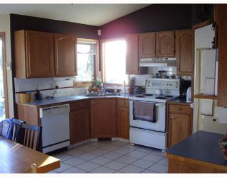 Photo 3: : Cochrane Residential Detached Single Family for sale : MLS®# C3285004