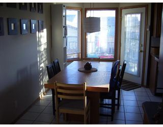 Photo 4: : Cochrane Residential Detached Single Family for sale : MLS®# C3285004