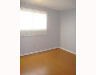 Photo 5:  in CALGARY: Marlborough Residential Detached Single Family for sale (Calgary)  : MLS®# C3300375