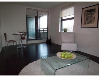 Photo 2: # 507 2851 HEATHER ST in Vancouver: Fairview - Hospital Area Condo for sale (Vancouver West)  : MLS®# V695244