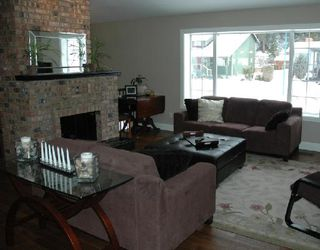 "Photo 6: 4915 NORTH MEADOW Road in Prince_George: North Meadows House for sale in ""NORTH MEADOWS"" (PG City North (Zone 73))  : MLS®# N180444"