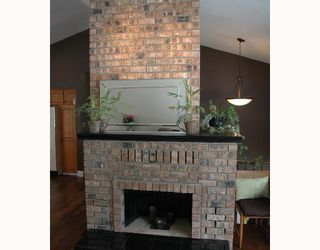 "Photo 7: 4915 NORTH MEADOW Road in Prince_George: North Meadows House for sale in ""NORTH MEADOWS"" (PG City North (Zone 73))  : MLS®# N180444"