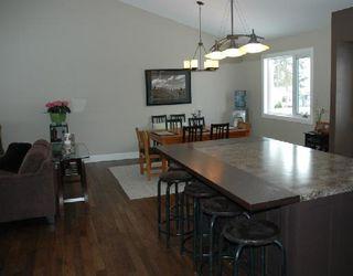 "Photo 3: 4915 NORTH MEADOW Road in Prince_George: North Meadows House for sale in ""NORTH MEADOWS"" (PG City North (Zone 73))  : MLS®# N180444"