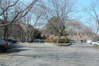 Photo 9: 51 121 Centennial Road in Toronto: Condo for sale (E10: TORONTO)  : MLS®# E1354367