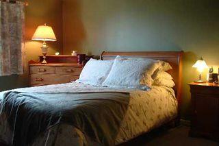 Photo 7: 51 121 Centennial Road in Toronto: Condo for sale (E10: TORONTO)  : MLS®# E1354367