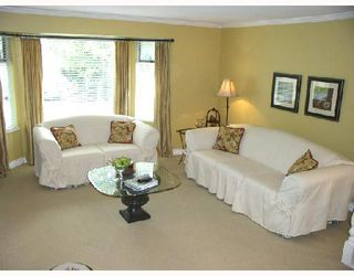Photo 3: 12279 CRESTON Street in Maple_Ridge: West Central House for sale (Maple Ridge)  : MLS®# V715473