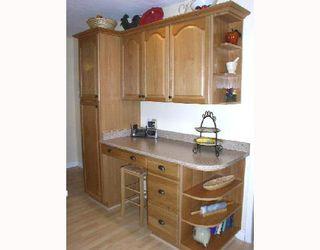 Photo 8: 12279 CRESTON Street in Maple_Ridge: West Central House for sale (Maple Ridge)  : MLS®# V715473