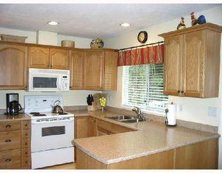 Photo 6: 12279 CRESTON Street in Maple_Ridge: West Central House for sale (Maple Ridge)  : MLS®# V715473