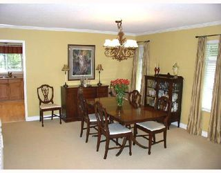 Photo 5: 12279 CRESTON Street in Maple_Ridge: West Central House for sale (Maple Ridge)  : MLS®# V715473