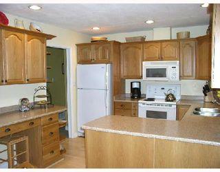 Photo 7: 12279 CRESTON Street in Maple_Ridge: West Central House for sale (Maple Ridge)  : MLS®# V715473
