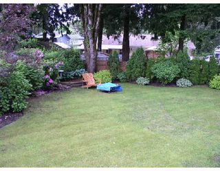 Photo 10: 12279 CRESTON Street in Maple_Ridge: West Central House for sale (Maple Ridge)  : MLS®# V715473