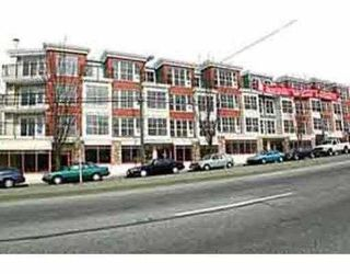 "Photo 1: 2973 KINGSWAY Ave in Vancouver: Collingwood VE Condo for sale in ""MOUNTAINVIEW PLACE"" (Vancouver East)  : MLS®# V633464"